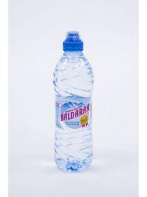 BALDARAN - Apa de izvor plata 19 l